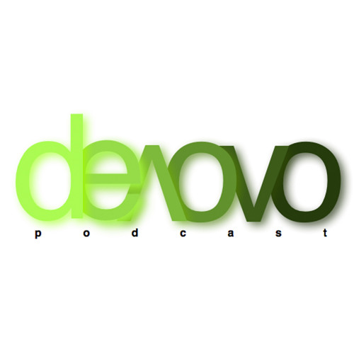 Denovo ² |  guest mix for Awkward Movements (Session #22)