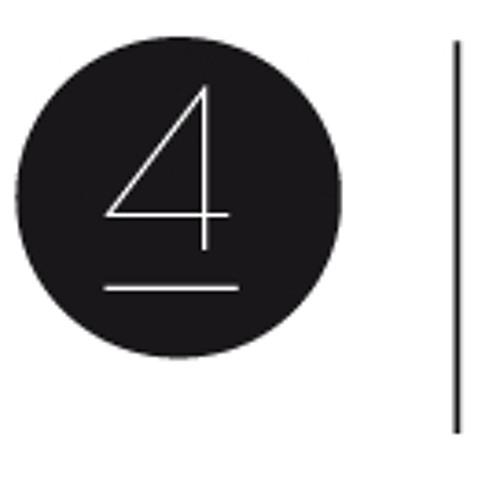 t4lk nr4 - 4 - freilich selbsternannte - Online-Experten - Serie 1 - Ausgabe 4