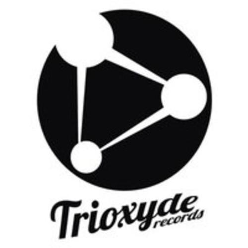 Tessler - galaxy / Trioxyde Records