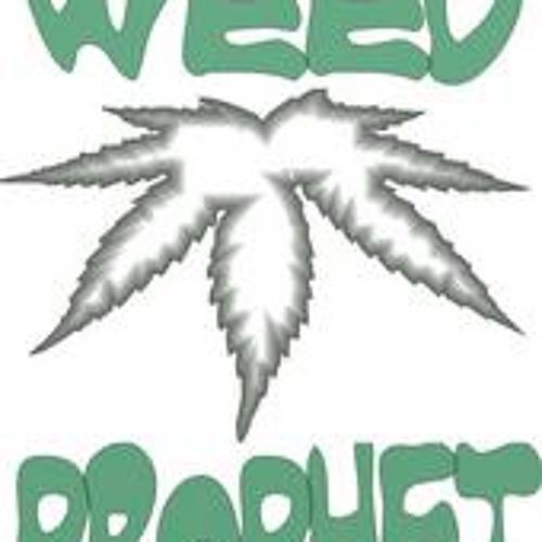 Weed Prophet Records