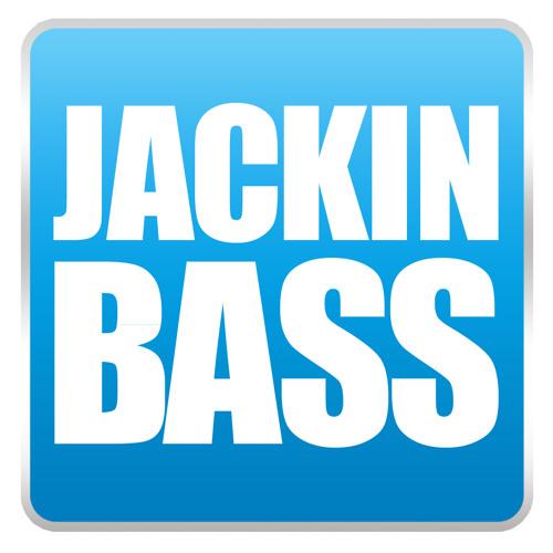 Jackin Bass