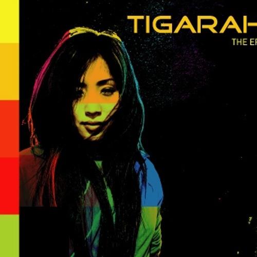 Tigarah - Girl Fight