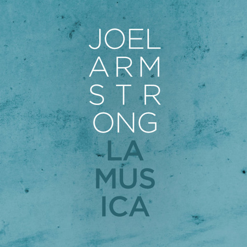 La Musica (Original Mix) : Free Download