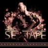 Willie Taylor - Soakin' Wet [Snippet]