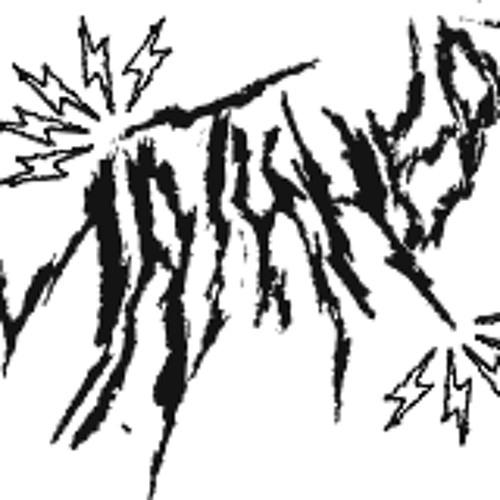 Math Head - Doom & Bass