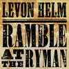 Levon Helm - Deep Elem Blues