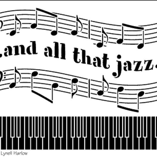 Jazz Lovers
