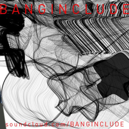 James Blake -Stop What Your Doing BANGINCLUDE Moombah Bootleg
