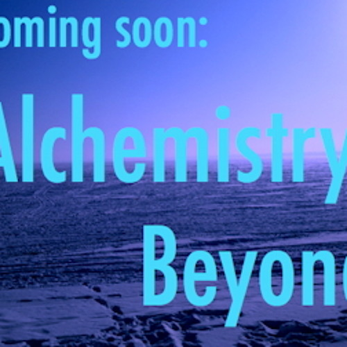 Multi Demo 3 - Demo SB Alchemistry Beyond for Alchemy