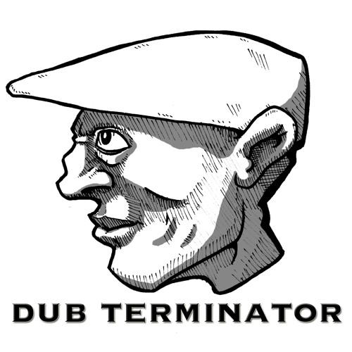 Dubmatix - Inna Eden Dub - DUB TERMINATORS BASS KILLA REMIX