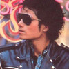 "Michael Jackson ""Planet Earth"" (""Make It A Better Place"" JAL remix)"