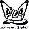 PxP live - Goldener Reiter remix