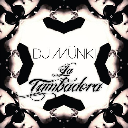 La Tumbadora (Sheeqo Beat Remix) - DJ Munki ! buy @ beatport