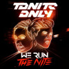 We Run The Nite (Radio Mix)