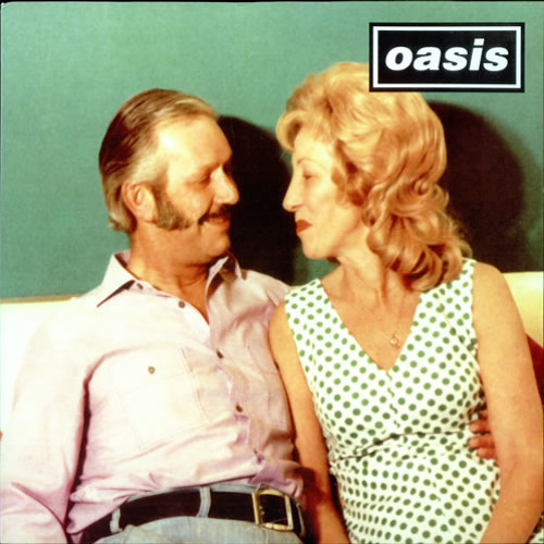 Stand By Me (oasis cover)