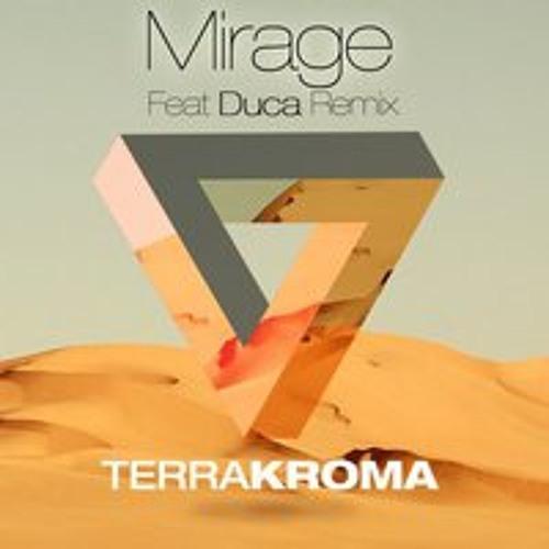 Mirage - Original Mix