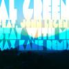 Al Green - Stay With Me (Max Kane Slump Remix)