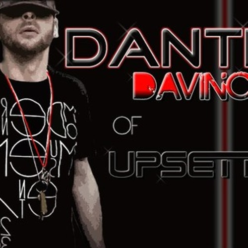 Guess Who's Coming To Dubstep (Remix) feat. Michael Rose, Farisha & Vexare-Produced By Dante Davinci