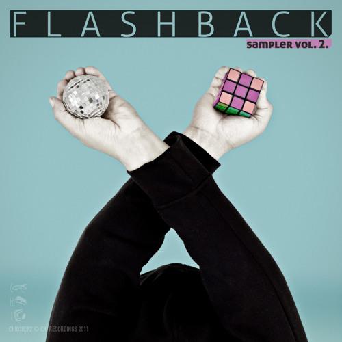 9b0 - Ninefive (from X/FlashBack)