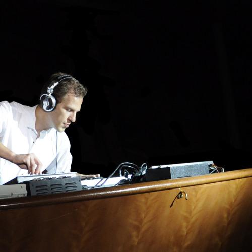 DJ Emerald 2011 - Hiphop & Rnb megamix