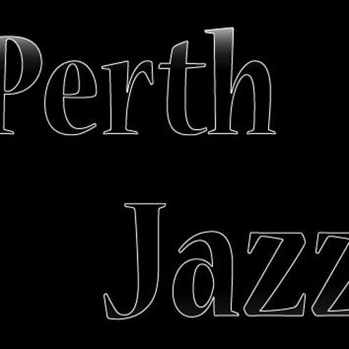 Perth Jazz
