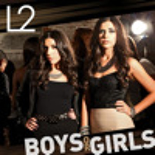 Boys Or Girls