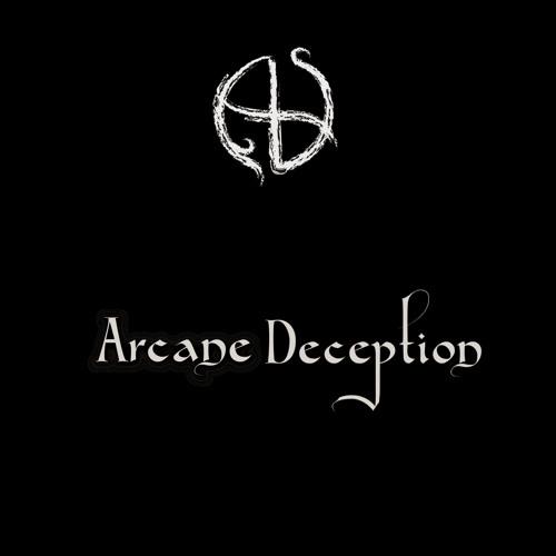 Arcane Deception