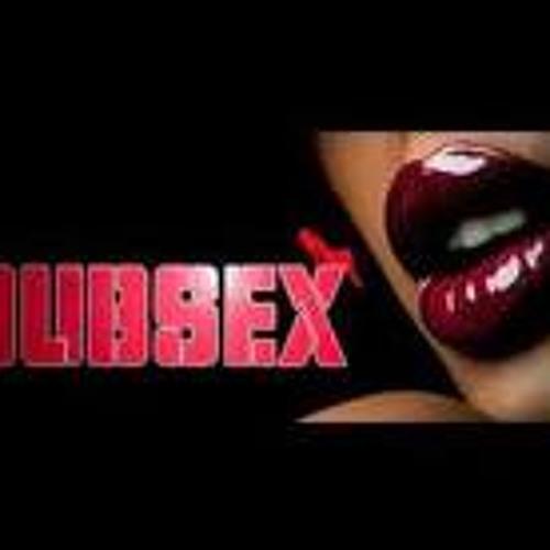 DubSex