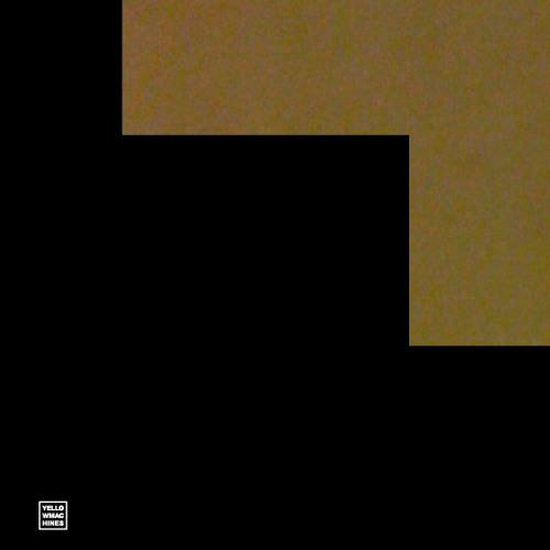 YM007_BORIS NOIZ_Symphony of Collision