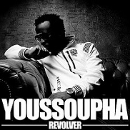 Youssoupha - Revolver Remix [Bilbok prodz]