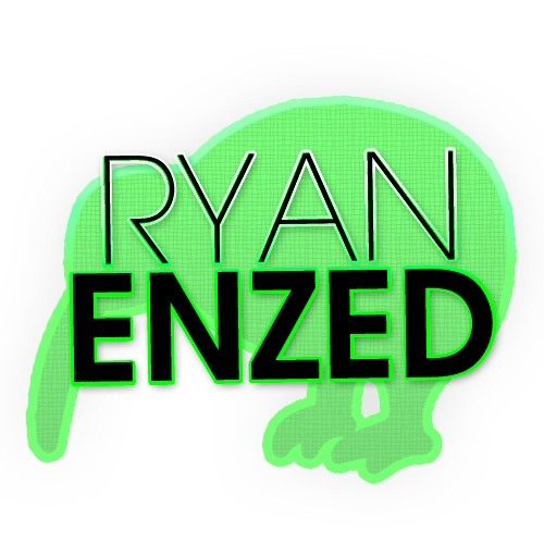 Ryan Enzed/nzmusic101 Electro House