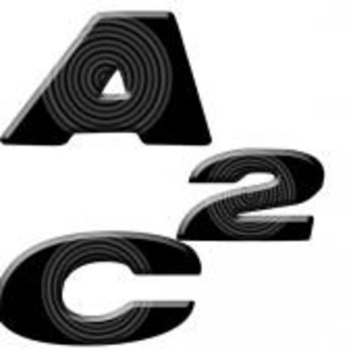 A2C-Air Boom (The Rumblist Remix) FREE DOWNLOAD!!!