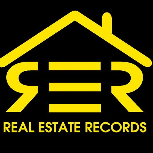 Boogie Drama - Floating (Audio Soul Project Dub) - Real Estate Records