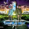 """Camino al Cielo""  Tito Rankin ft Will the Sweet Voice"