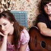 Angus & Julia Stone - Big Jet Plane (Shadow Aspect Remix) ft. Rachel Spence