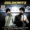 Rock With You -Goldkartz feat. Shankar Mahadevan & Boy Radge