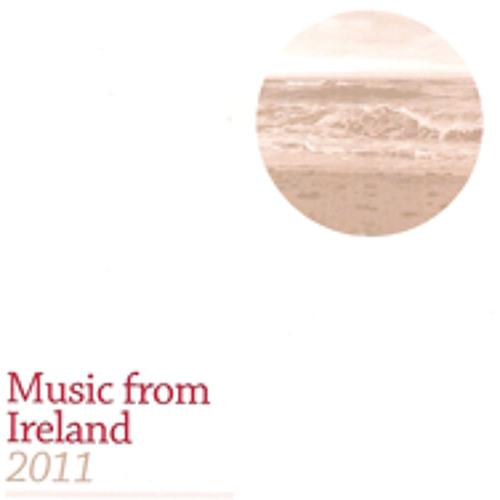 Music From Ireland 2011 - Jazz & World