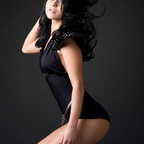 Inna - Amazing (Amine Beat Remix) Click On Buy This Track To Download The Remix Free