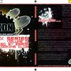 KDN - The Mix Series Vol 2 (2006)