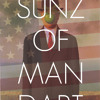 "WILLIE THE KID ""SUNZ OF MAN DART"" (FREE DOWNLOAD)"