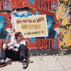 Dave Matthews Band - Bartender  (Dj Cabrejo Bootleg Remix)
