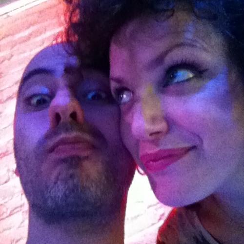 Riva Starr Live on BBC1 - Annie Mac Mashup