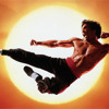 Dragon: The Bruce Lee Story Theme (700% Slower)