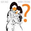 DJ Tsunami - Is This Barbra Streisand? [FREE DOWNLOAD]