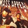 L in Japanese - Bass Appeal (Gangstarr Mass Appeal Electro Reworx)