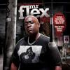 Mr Flex - 1000 Deaths (Produced Kelakovski) ft. Ransom Badbonez & Iron Braydz (cuts by DJ 456)