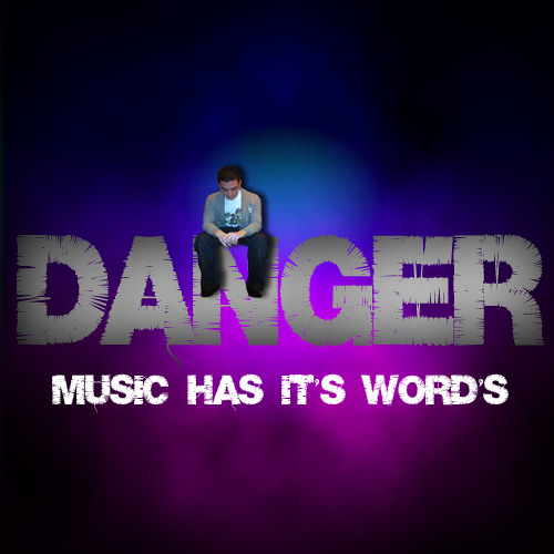 Danger Ft Nathan Collis - Where Do I Stand