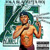 Joka Slaughta Boi Ft. Skooter - She Freakin