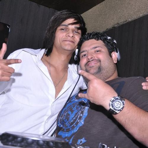 DJ Ravish & DJ Chico - Character Dheela (Bouncy Mix) - Demo