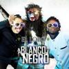 A BLANKO Y NEGRO -DEDICANDO CANCIONES NEWmp3